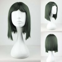 Ladieshair Cosplay Perücke Fate Zero - Waver Velvet...