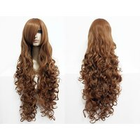 Ladieshair Cosplay Perücke Code Geass - Nunnally...