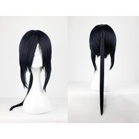 Ladieshair Cosplay Perücke K-Project - Kurou Yatogami...