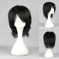 Ladieshair Cosplay Perücke Bleach - Mizuiro Kojima...